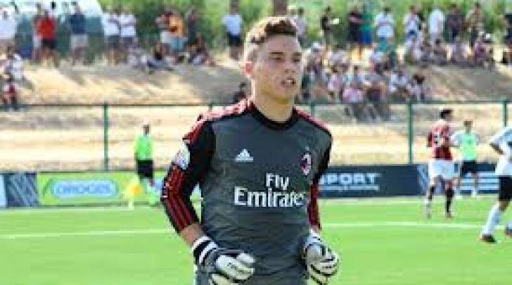 Davide Narduzzo