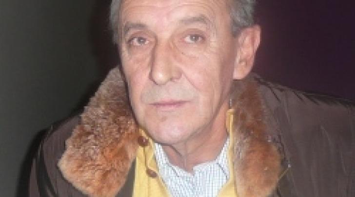 Fabrizio Retko