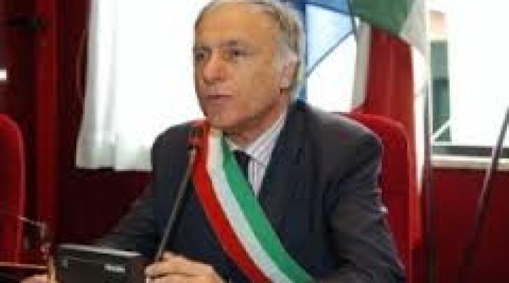 Mario Pupillo
