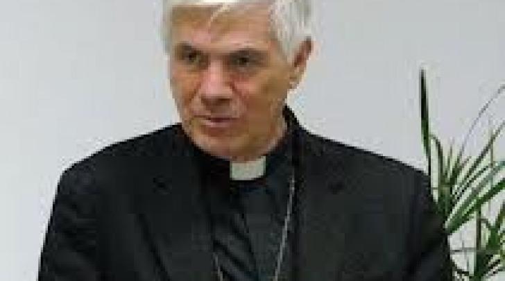 Giovanni D'Ercole