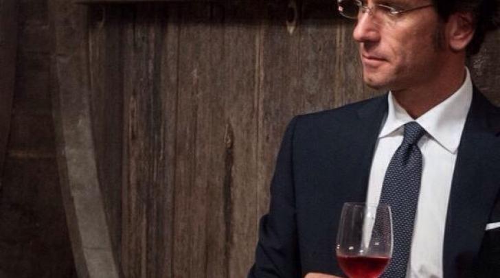 Massimo Di Cintio