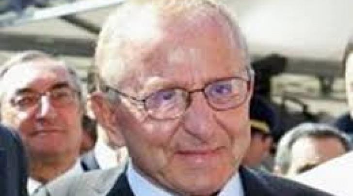 Alberto Aleotti