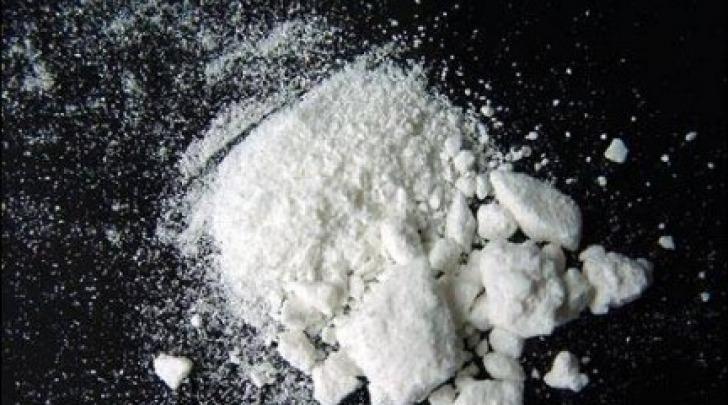Cocaina Fossacesia