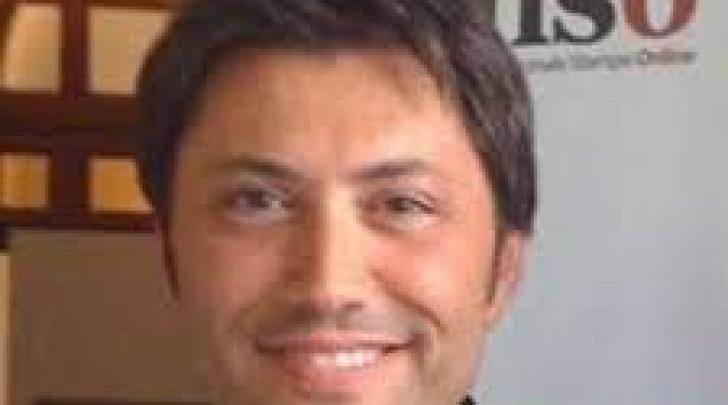 Betto Liberati
