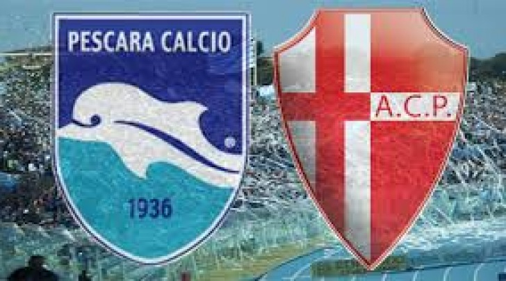 Pescara-Padova
