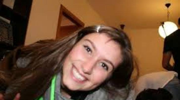 Nicole Angelini