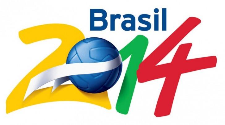 Stadio Brasile 2014