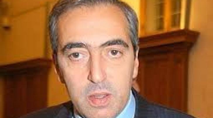 Maurizio Gasbarri