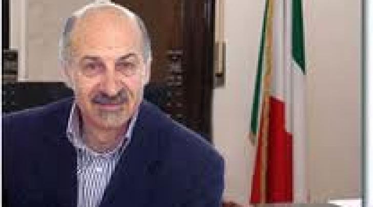 Marcello Lancia
