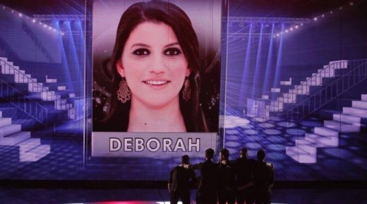 Amici 13 vince Deborah Iurato