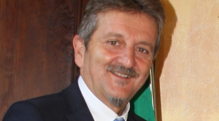 Gianni di Pangrazio