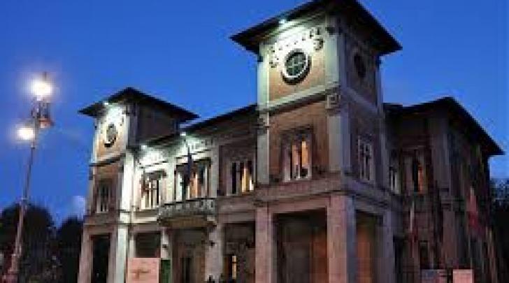 Centro di Avezzano