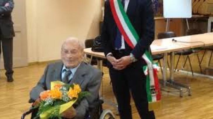 Pasquale Mincone
