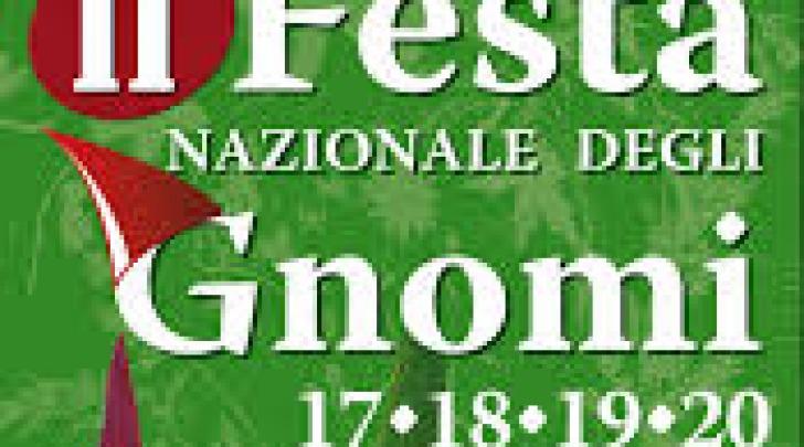 Festa Gnomi