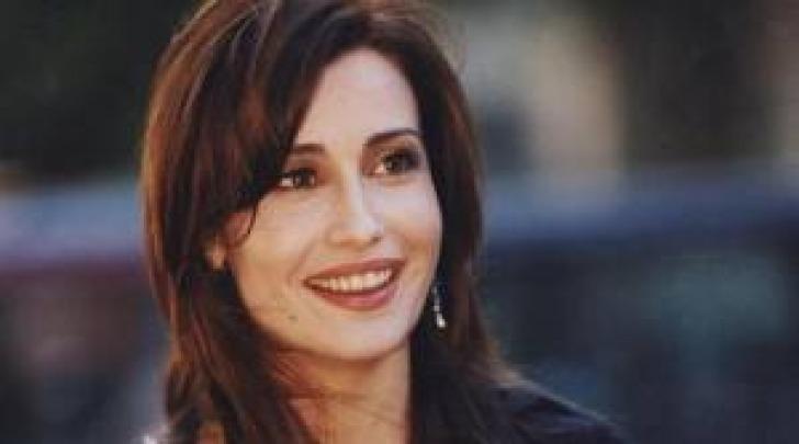 Claudia Koll