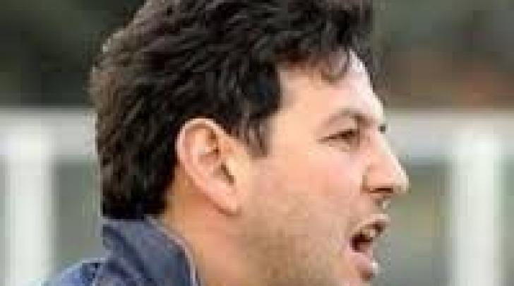 Donato Ronci