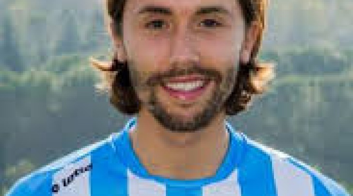 Luca Pigini