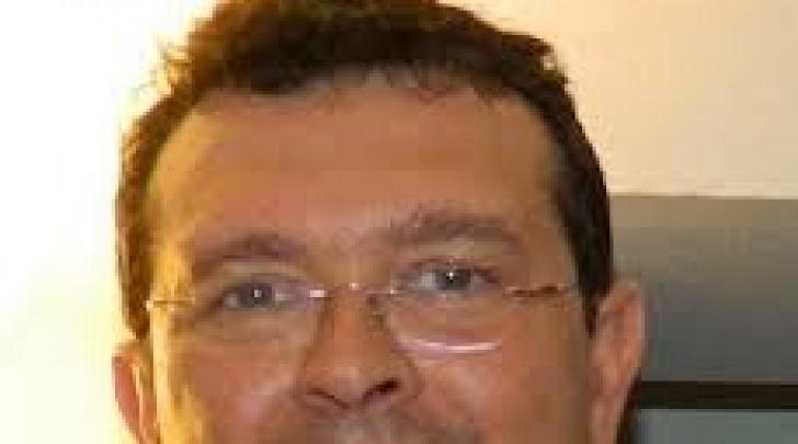 Massimo Marravalle