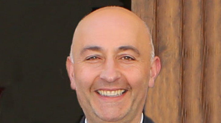 Domenico Ferri