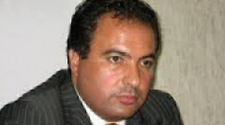 Fabrizio Di Stefano