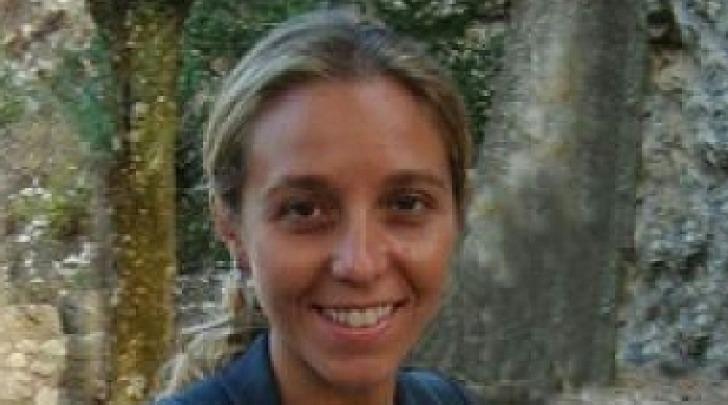 Antonella Di Nino