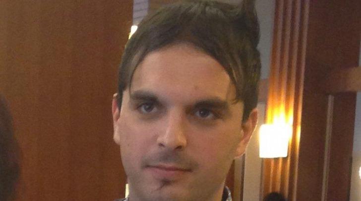 Daniele Taddei