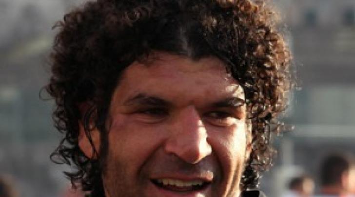 Maurizio Zaffiri