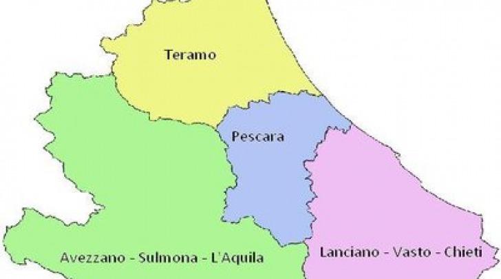 ASL Abruzzo