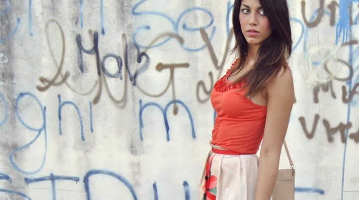 Alessia Sica