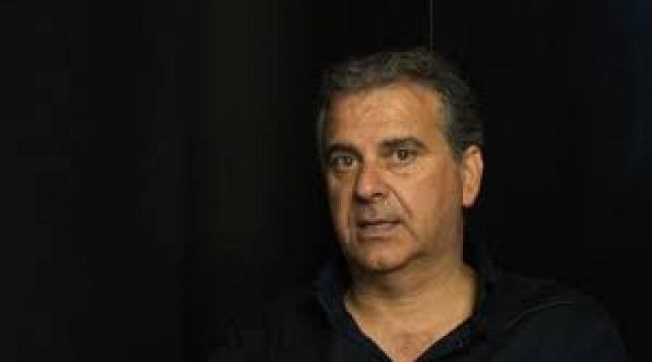Elio Gizzi