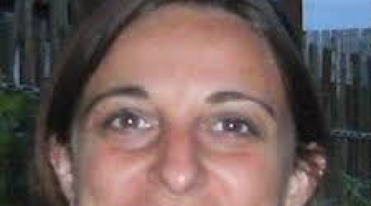 Eleonora Gizzi