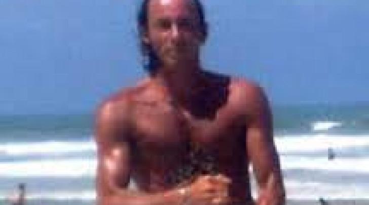 Giuseppe Di Ramio