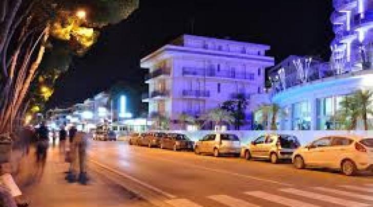 Alba Adriatica (tratta dal portale della Pro loco Alba Adriatica)