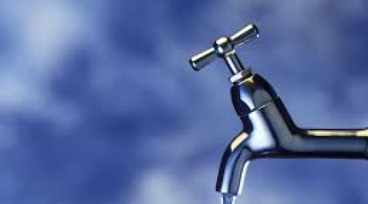 Servizio idrico