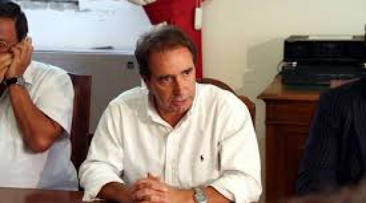 Pietro Di Stefano