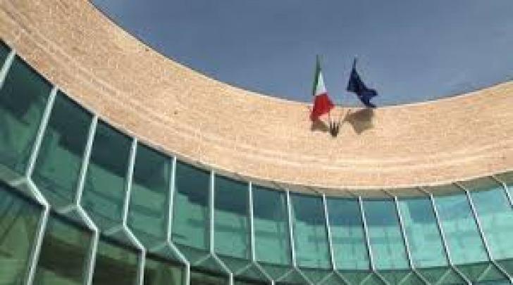 Corte d'Appello L'Aquila