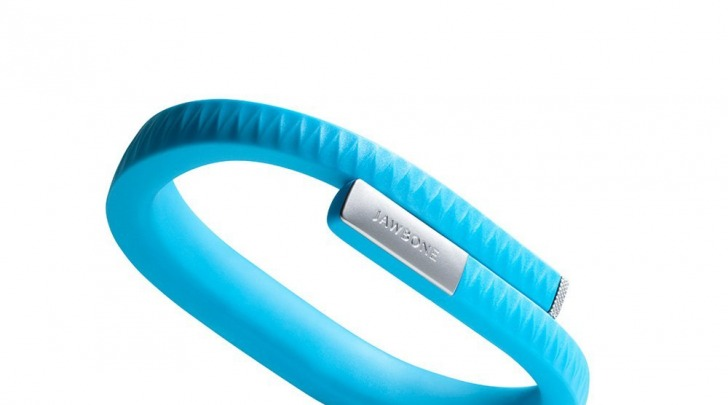 Jawbone Up Scontatissimo