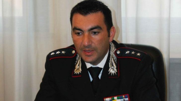 Domenico Candelli, Nas