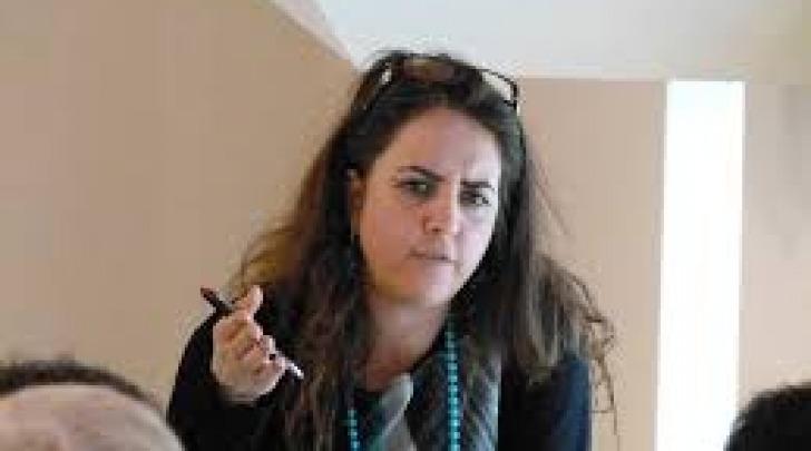 Marinella Sclocco