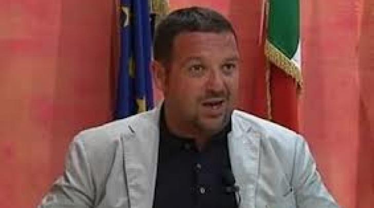 Lorenzo Sospiri -fi