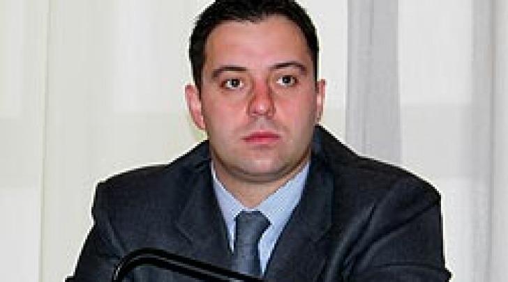 Camillo D'Alessandro