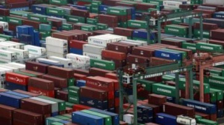 Export Abruzzo