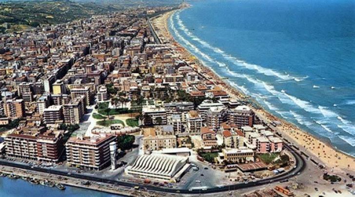 Giornata del Patrimonio Pescara