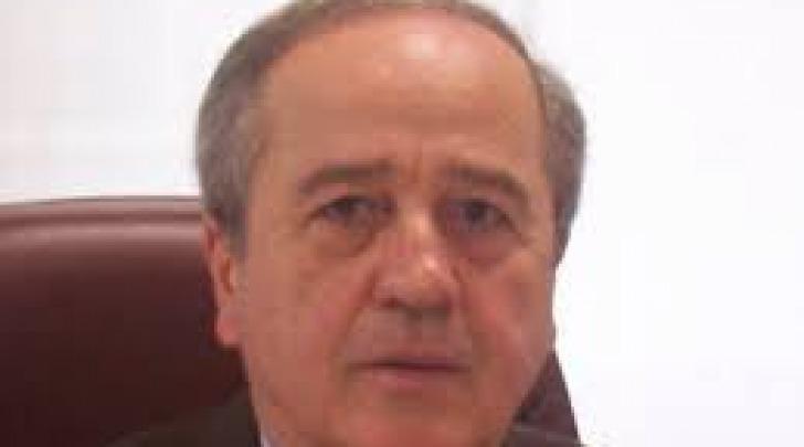 Camillo D'Angelo