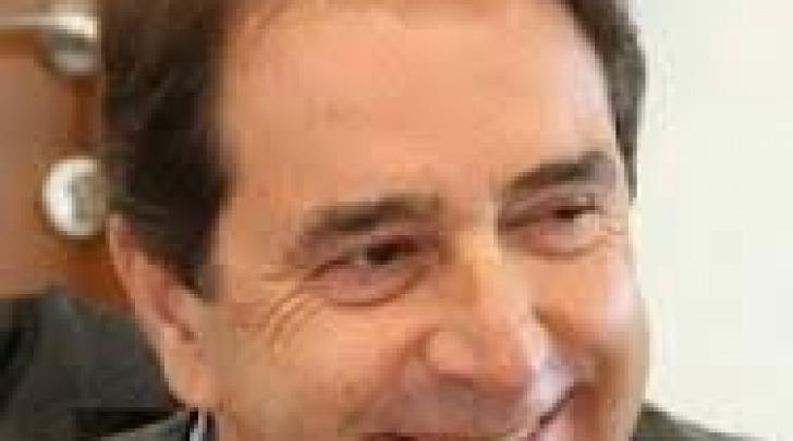 Piero Di Stefano