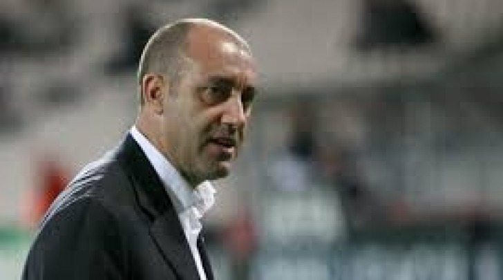 Nunzio Zavettieri