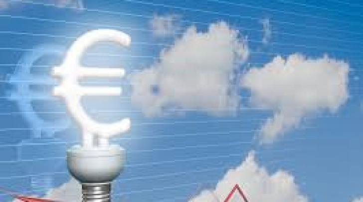 Aumento tariffe di luce e gas