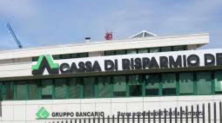 Carispaq - Bper