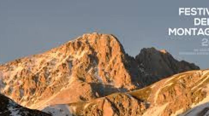 festival montagna
