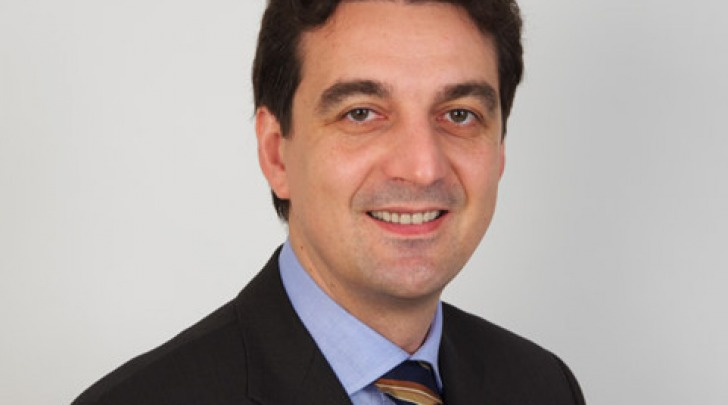 Francesco Maragno